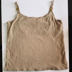 Michael Michael Kors camisole